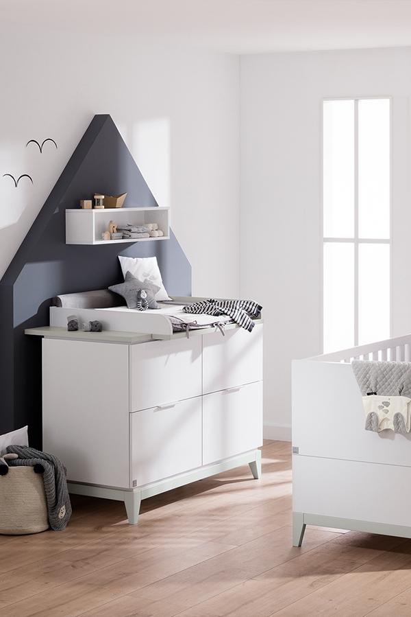Babyrooms Paidi Babyzimmer Babyworld Pinterest