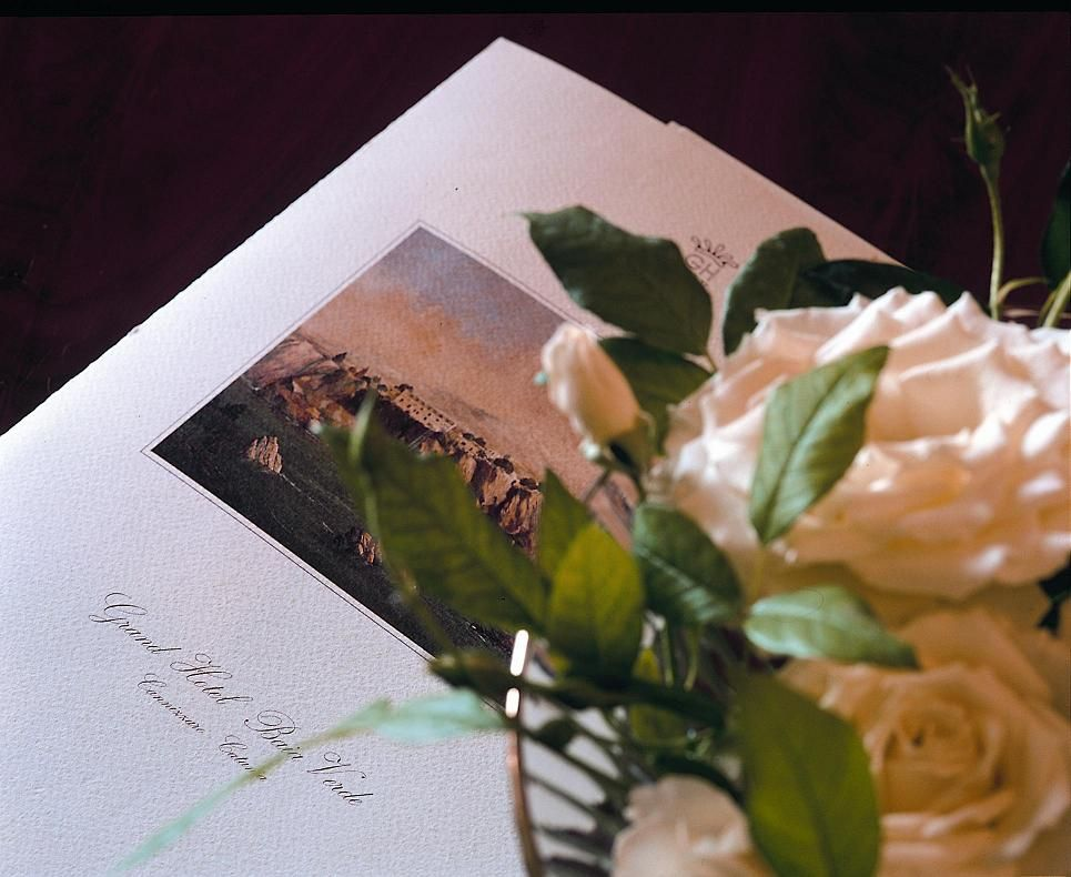 Grand Hotel Baia Verde A Catania Wedding In Sicily Sicily