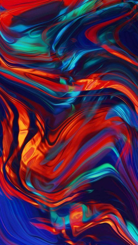 List Of Best Background For Iphone Xs Xs Max Today Aesthetic Desktop Wallpaper Android Wallpaper Mkbhd Wallpapers