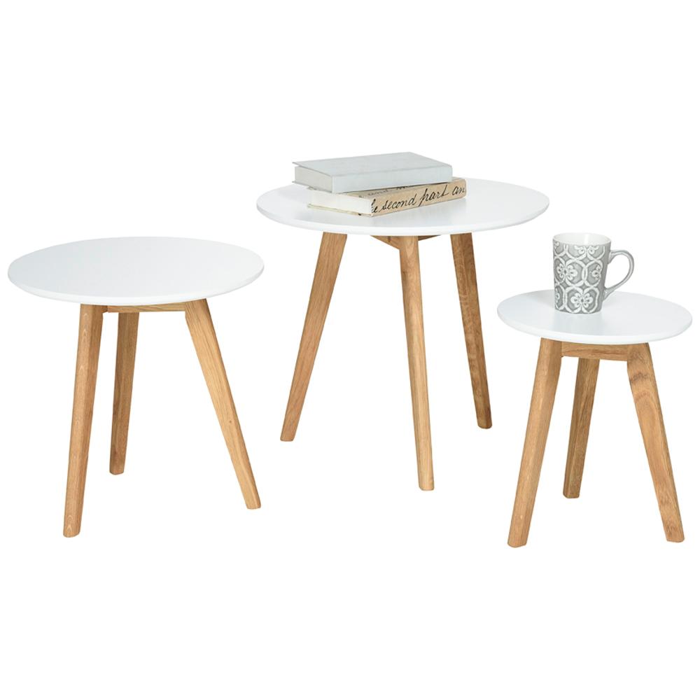Ensemble De 3 Tables A Cafe Bureaux D Ordinateur Tables Canac In 2020 Coffee Table Table Home Decor