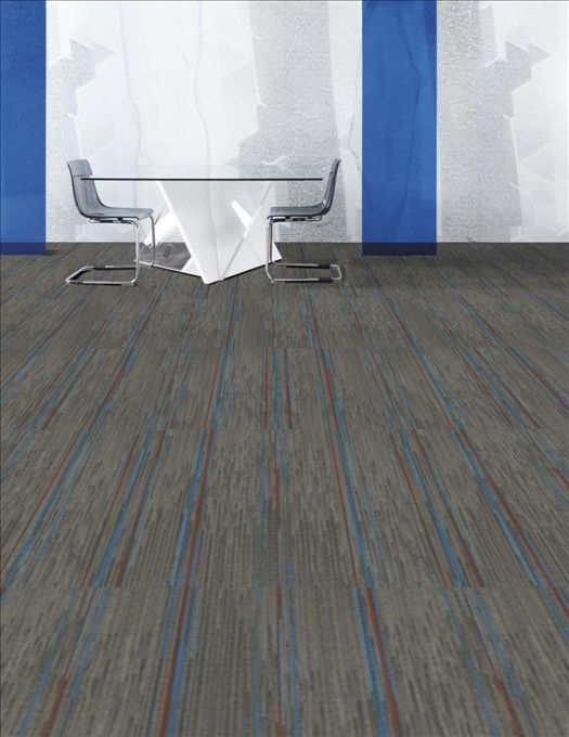 Home Flooring Shaw Commercial Carpet