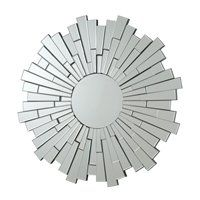 Round Wall Mirrors | ATG Stores