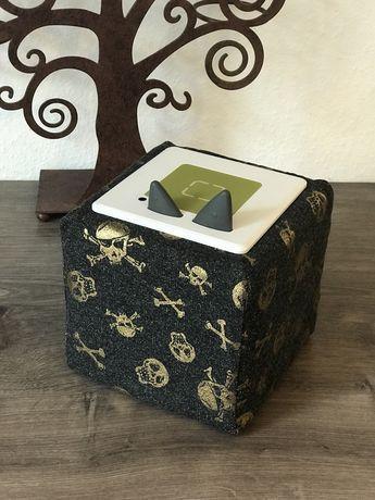 wie oft habe ich mich gefragt wof r man blo eine h lle f r die toniebox braucht bis ich. Black Bedroom Furniture Sets. Home Design Ideas
