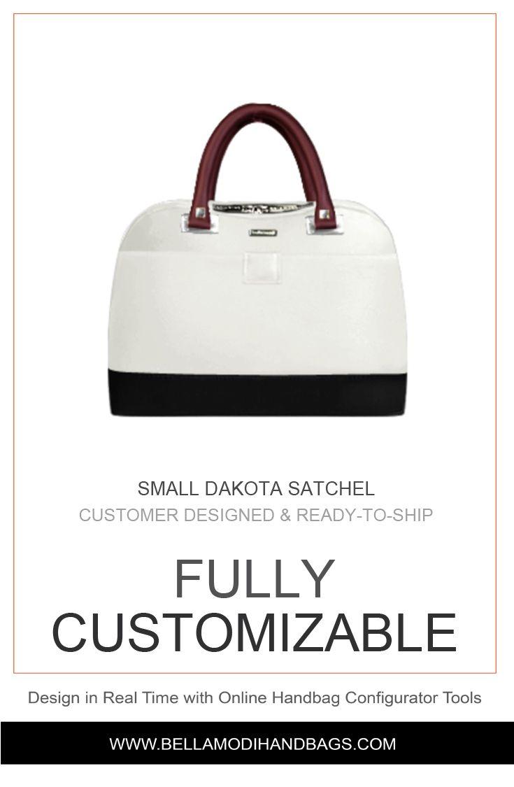 ad94a5d732a Design your handbag online! Handbags | Purses | Custom Handbag ...