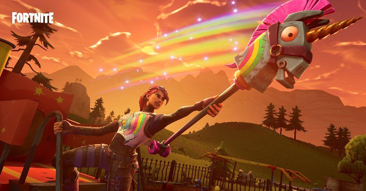 Brite Bomber Set Fortnite Backgrounds Epic Games Games Game Art