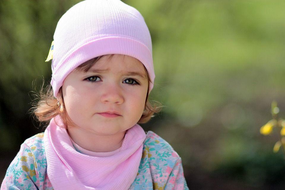 Jak ubrać dziecko w taką pogodę in 2020 (With images
