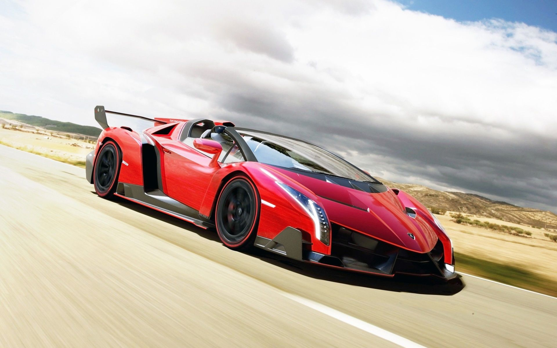 1920x1200 Lamborghini Wallpaper For Hd Desktop Lamborghini Veneno Expensive Car Brands Lamborghini