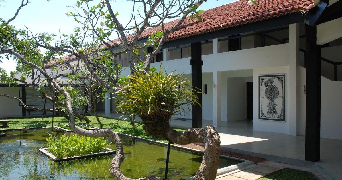 Low Cost Roof Design In Sri Lanka Gallery