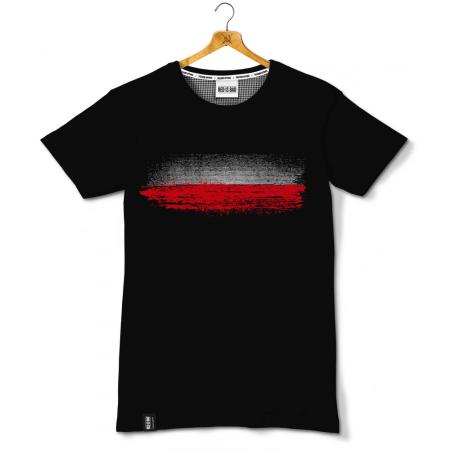 Koszulki Patriotyczne Historyczne I Wolnosciowe Mens Tops Mens Tshirts T Shirt