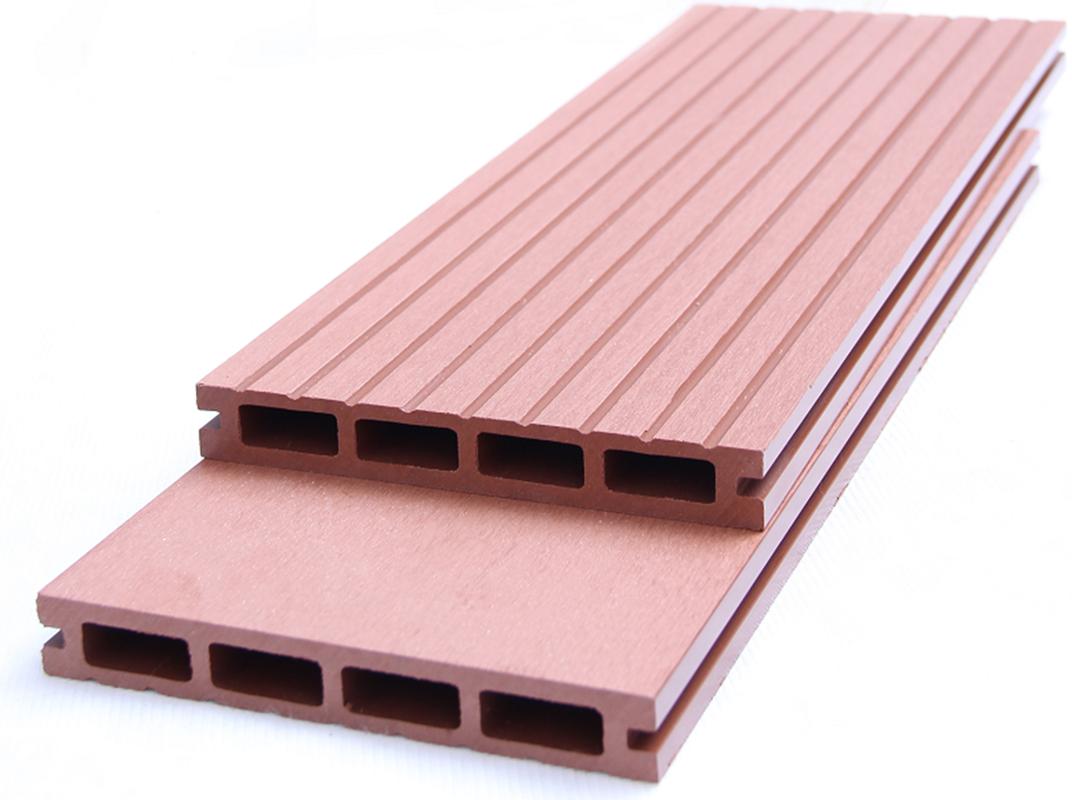 283 best wpc decking composite deck images on pinterest highest quality wood plastic composite wpc products cladding terrace fence baanklon Images