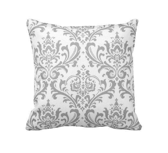 Portentous Useful Tips Decorative Pillows Living Room