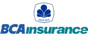 Lowongan Kerja BCA Insurance 2015 | Lowongan Kerja | Pinterest