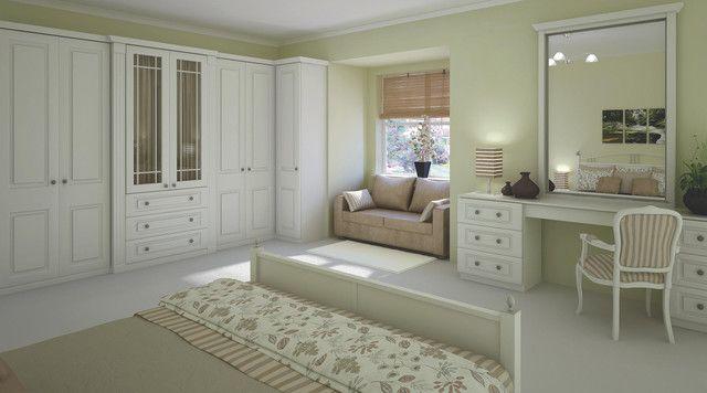 Bq Bedroom Accessories Design Ideas Pinterest - B q bedroom designs