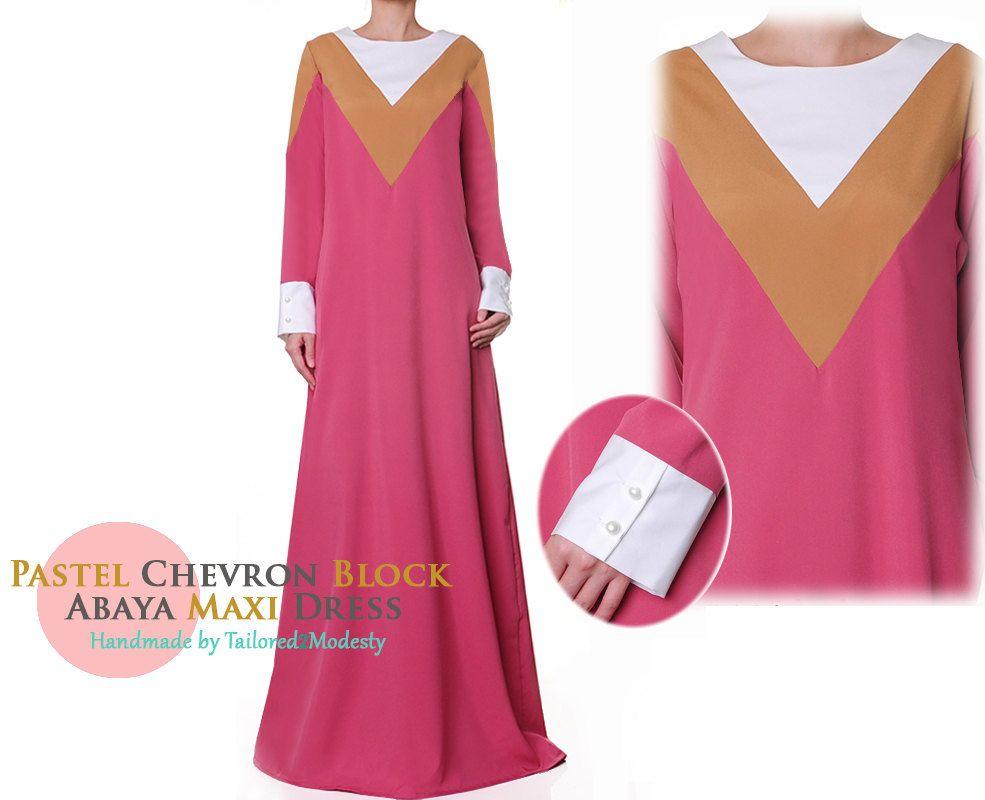 Lavender dress lilac dress jersey dress abaya maxi dress