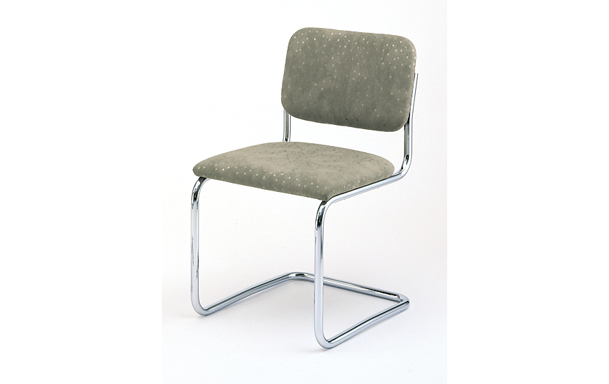 Magnificent Design Within Reach Cesca Side Chair Leather Pdpeps Interior Chair Design Pdpepsorg