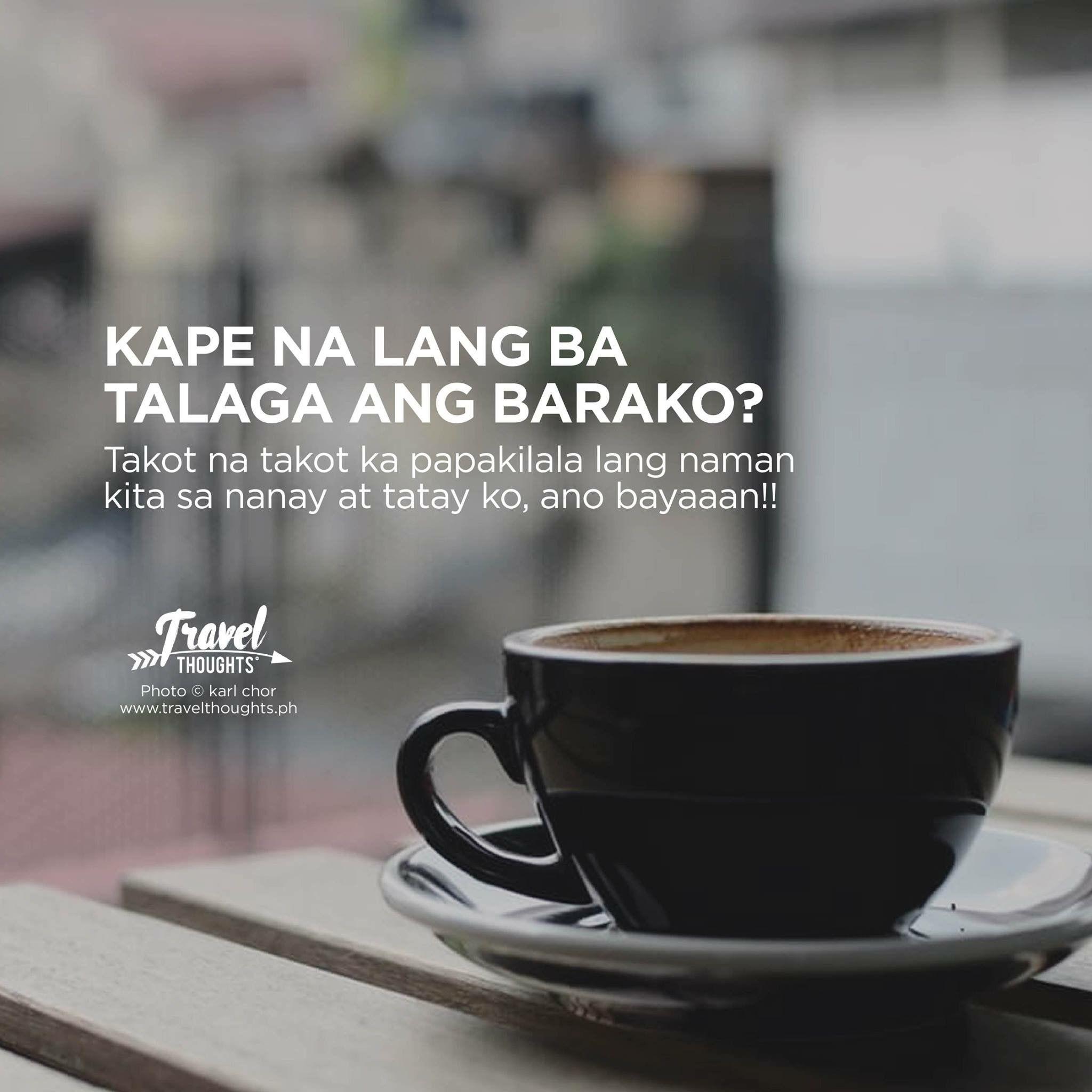 Pin By Marlon On Hahaha Hugot Lines Tagalog Pinoy Quotes Tagalog Quotes
