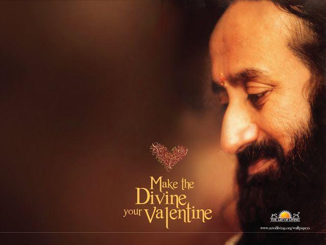 Sri Sri Ravi Shankar Wallpapers Love Spirituality Spiritual
