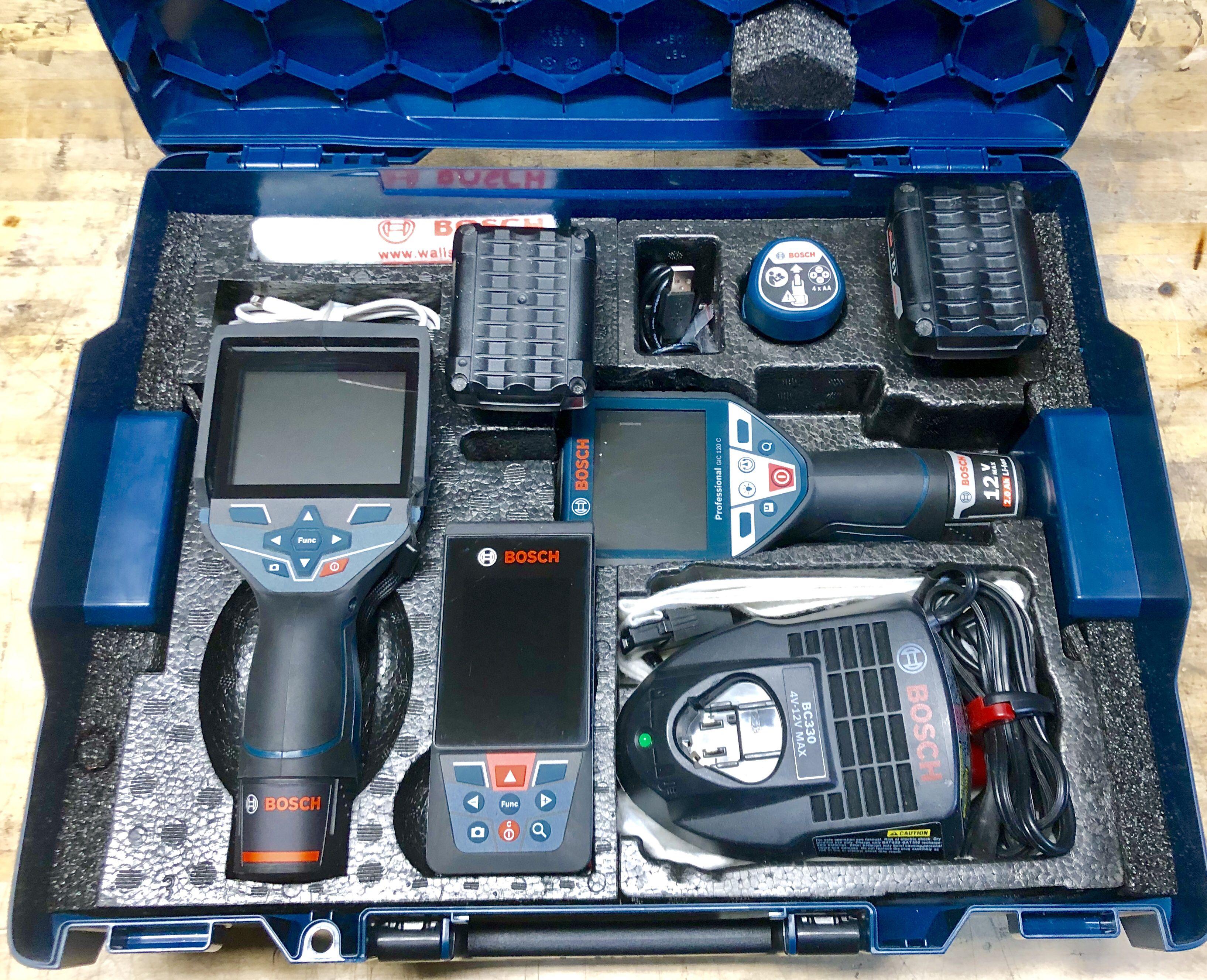 Bosch Professional L Boxx 2