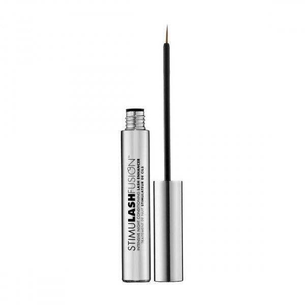 Check out Intensive Night Conditioning Lash Enhancer on http://www.parfuma.com/nl/fusionbeauty-stimulashfusion-intensive-night-conditioning-lash-enhancer.html via @Parfuma