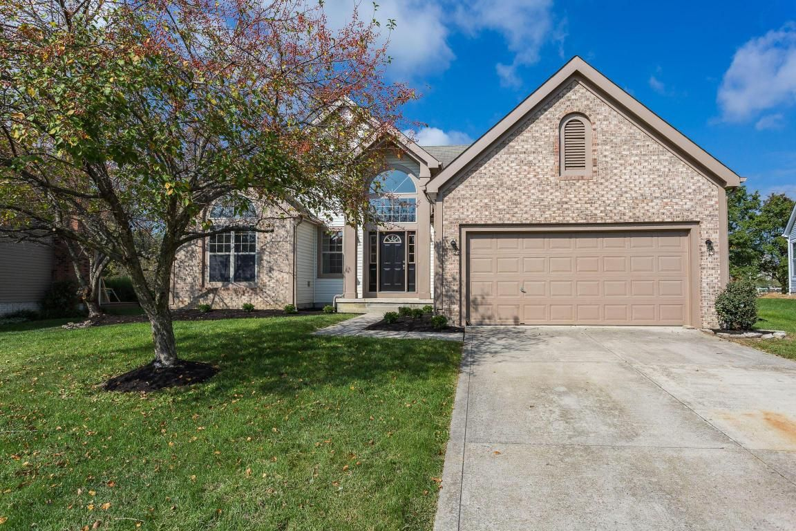 6208 meriden ct canal winchester oh 43110 4 bed 25