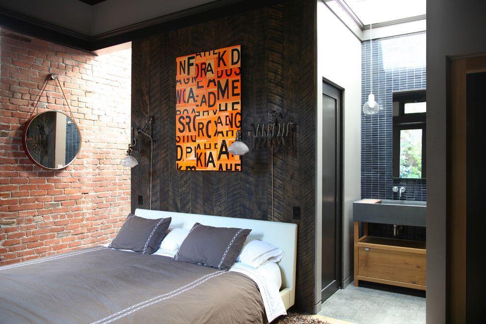 60+ идей дизайна спальни площадью 12 кв.м. (фото) http://happymodern.ru/dizajn-spalni-12-kv-m/ Спальная комната в стиле лофт для смелых и неординарных личностей Смотри больше http://happymodern.ru/dizajn-spalni-12-kv-m/