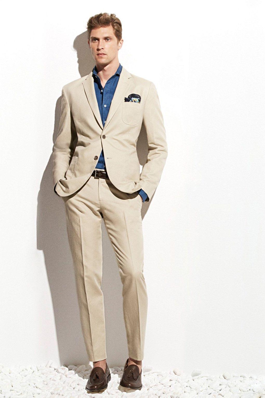 1020 (1020×1530) | Mark wedding suit | Pinterest | Wedding suits