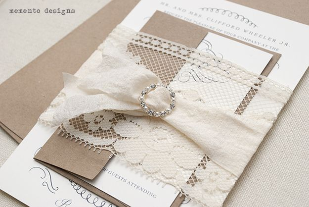 1000 images about Invitations and Stationery – Most Beautiful Wedding Invitations
