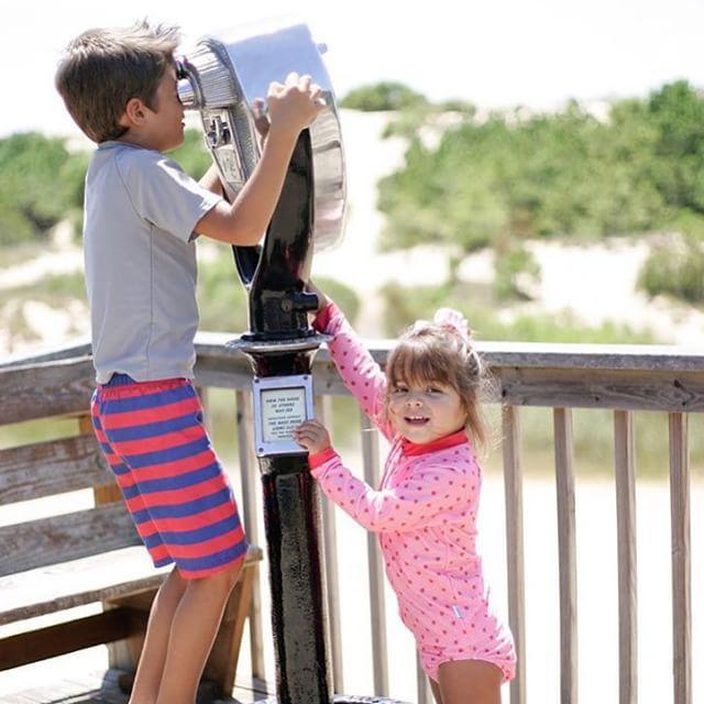 33275dd06456b SwimZip Rash Guard Swimwear | SwimZip features zipper rash guard shirts,  rash guard women, rash guard toddler, rash guard girl, rash guard boy,  sunsuits, ...