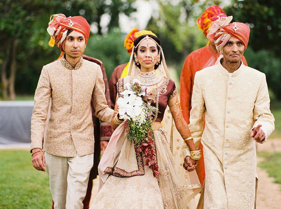Jill And Niraj Barcelona Destination Weddings In Spain Weddingsutra Wedding Spain Wedding Photography Inspiration Indian Wedding Outfits