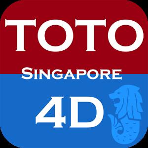 No togel singapore 2020