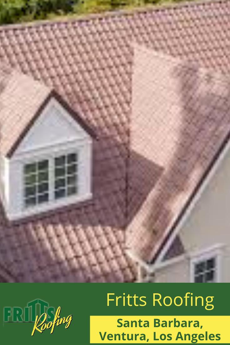 Tile Roofing Roofing Residential Roofing Roof Repair
