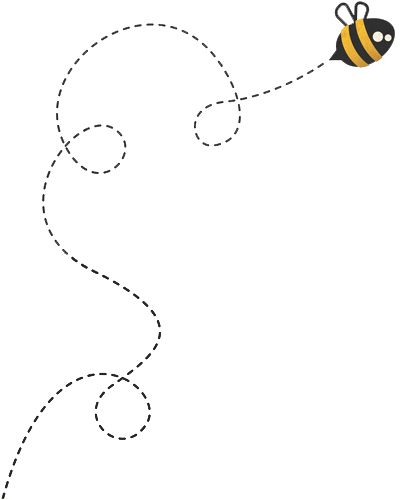 how to make circle dotted line in illustrator