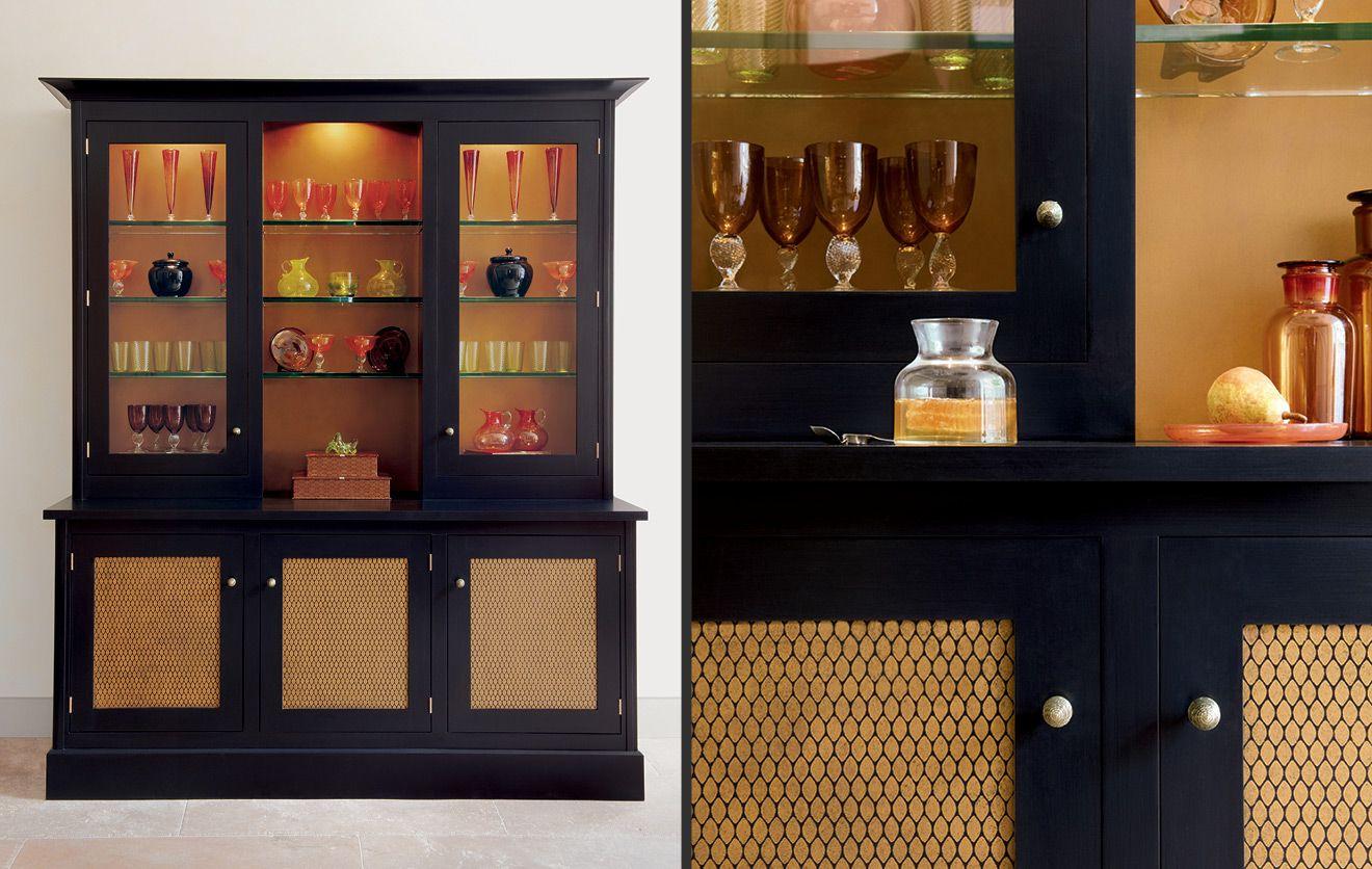 Smallbone of devizes individual pieces furniture design