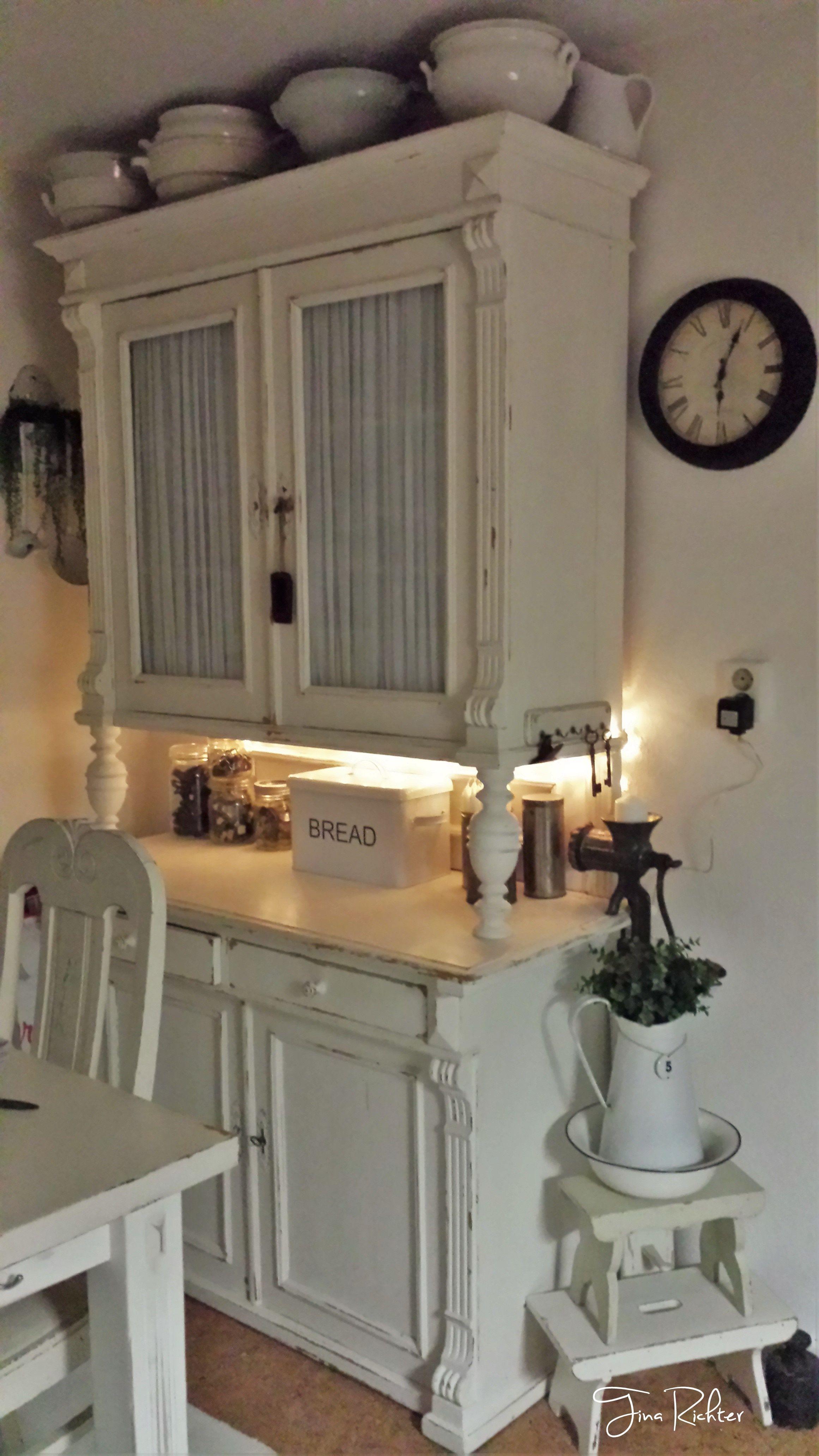 die besten 25 landidee wohnen und deko ideen auf pinterest land eingang wohnungseinrichtung. Black Bedroom Furniture Sets. Home Design Ideas