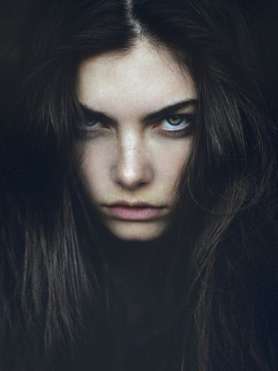 Powerful Expression Natural Beauty Portrait Photo Crying Photography Expressions Photography Face Photography