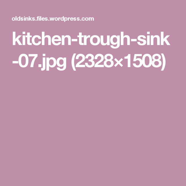 kitchen-trough-sink-07.jpg (2328×1508)