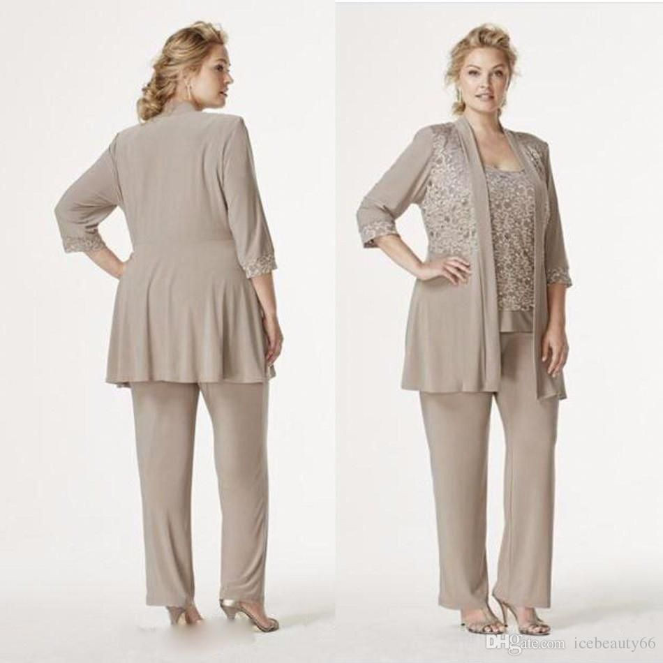 Wholesale mother of the bride pant suits,joan rivers malpractice ...