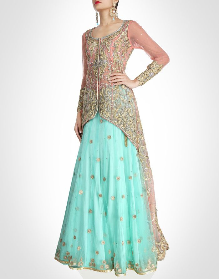 0308c86a627 Shop Online At Kimaya   Collection Of Pam Mehta