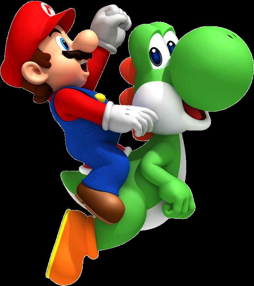 Ideas Y Recursos De Calidad Gratuitos Y Faciles De Hacer Para Fiestas Y Celebraciones Irmaos Mario Festa De Aniversario Mario Aniversario Super Mario