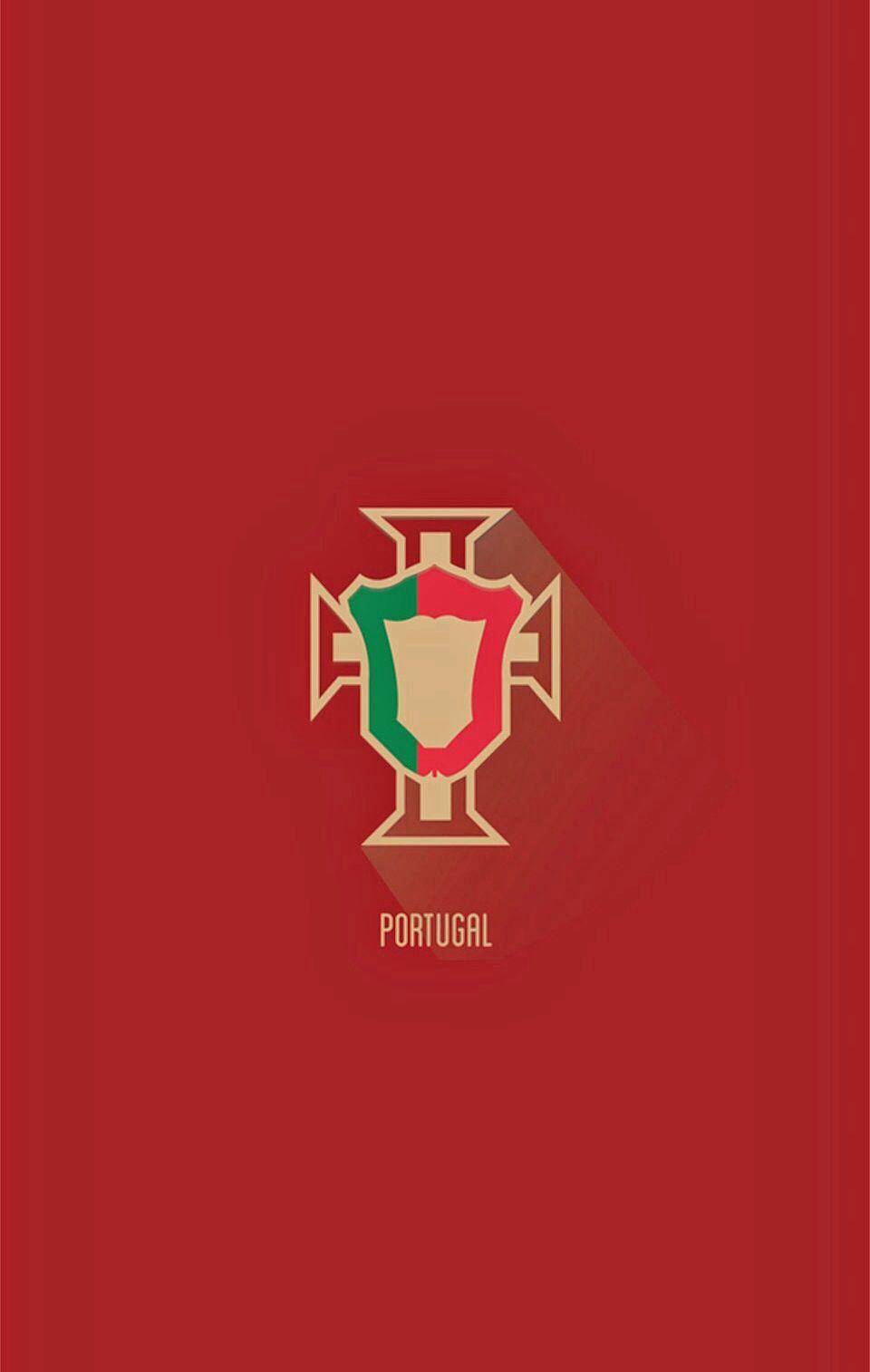 World Cup Portugal   Portugal, Fond ecran, Simpsons