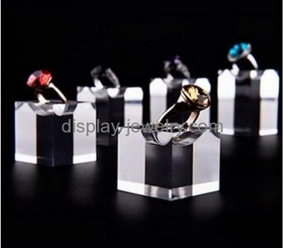 Factory Wholesale Acrylic Product Display Stands Display Jewlery Magnificent Jewellery Display Stands Wholesale