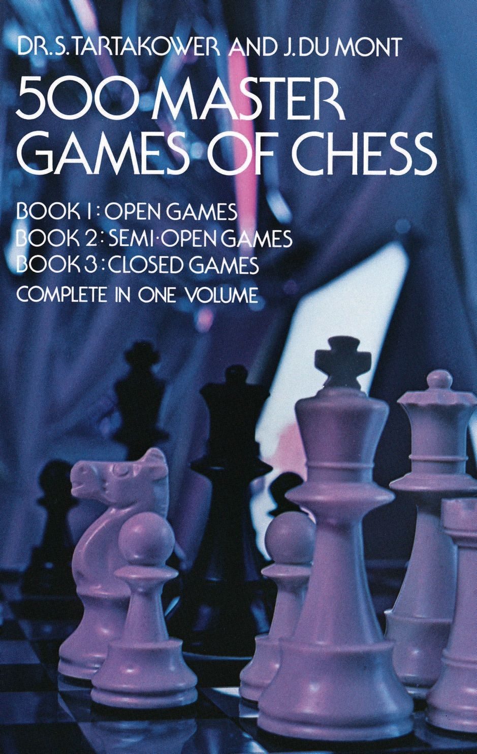 �00 Master Games of Chess , ad, Games, Chess,