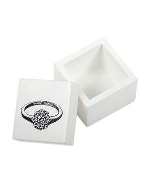 ring box dotandbo.com