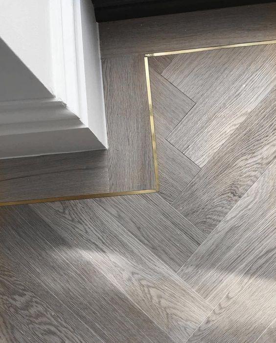 Epingle Sur Interior Design Architecture D Interieur Be Inspired