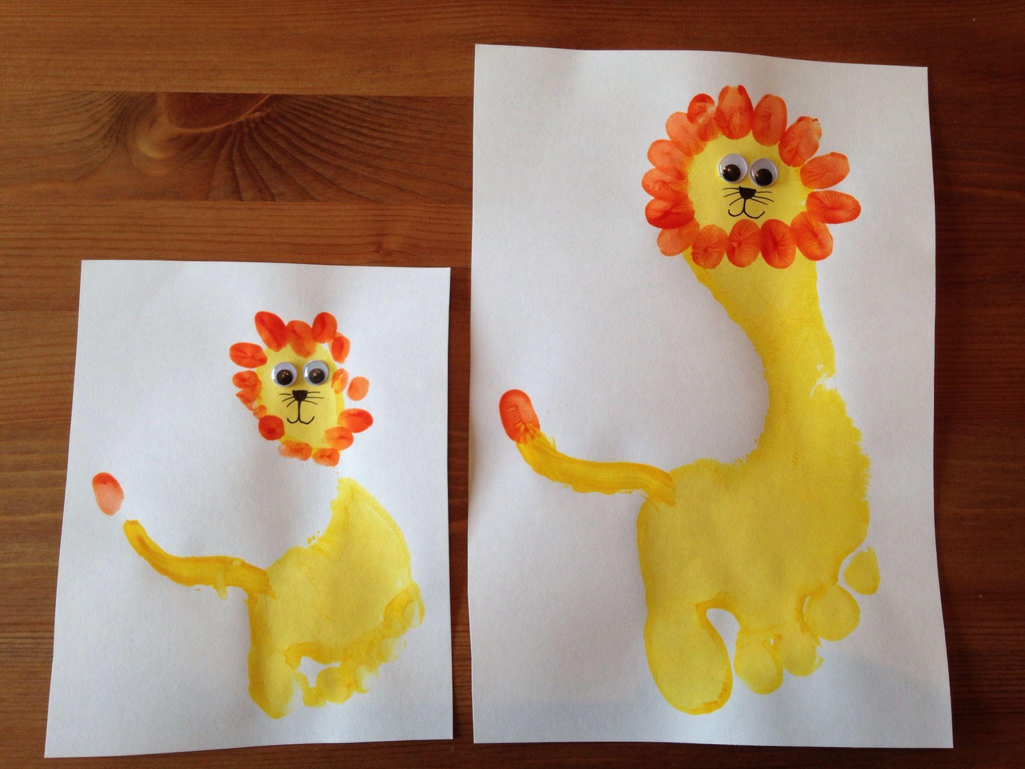 Best 25 Zoo Crafts Preschool Ideas