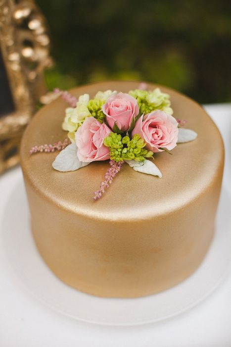 10 Stunning Single Layer Cakes Single Layer Cakes Cake Fondant