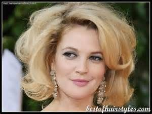 1960s Updos Hairstyles For Women Bing Images Hair Styles 1960 Hairstyles Womens Hairstyles