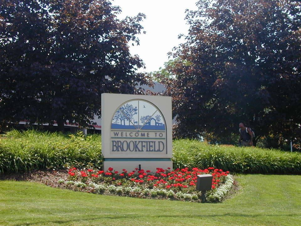 Buying a home in brookfield wisconsin brookfield wi