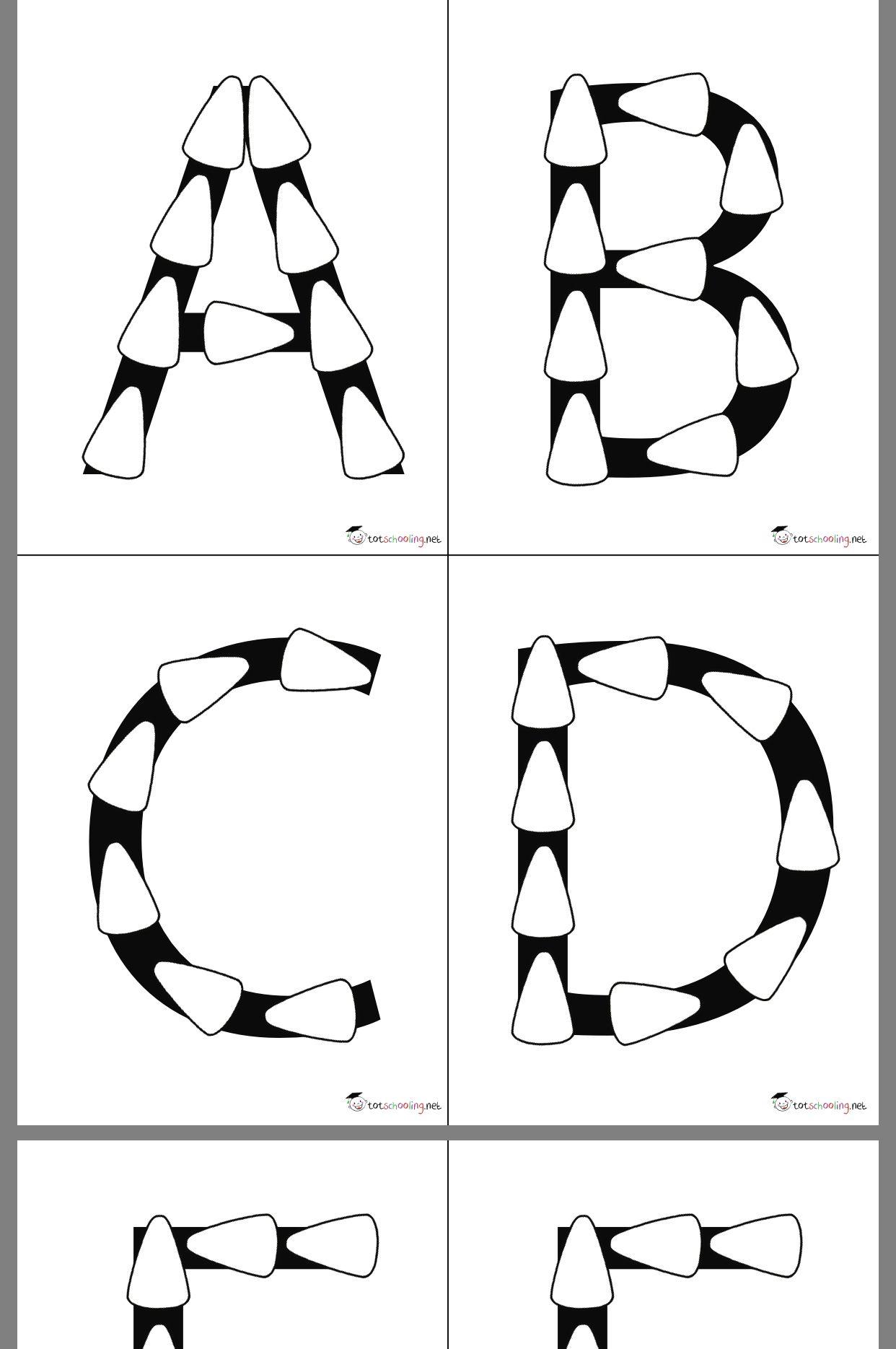 Pin By Nancy Wilson Thielen On Math