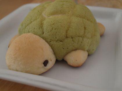 東武百貨店池袋 Pan Rizotta パン リゾッタ 真夏の動物ぱんフェア 食べ物のアイデア ベーカリー 動物パン